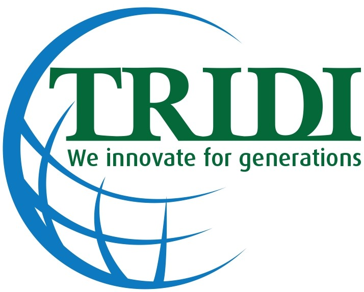 Tropical Institute of Development Innovations (TRIDI)
